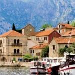 Куда поехать летом: сколько стоит отпуск в Черногории (фото)