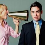 Как совратить мужчину голосом