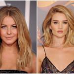 Окрашивание волос 2019 на средние волосы — новинки