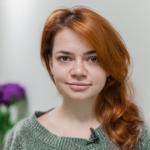 Юля Бойко: «Мне не надо большую грудь, но хочется красивее»