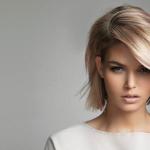 Стрижка волос по Лунному календарю на ноябрь 2019 год
