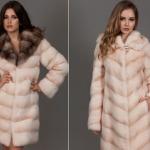 Мода на зиму 2019-2020