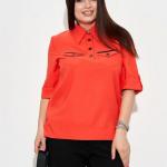 Модные блузки 2020: тренды сезона