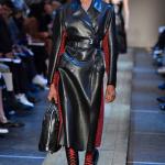 Модные тенденции в женской одежде 2020