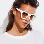 Модные солнцезащитные очки: тренды 2020