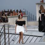 Вечерние платья 2020: модные тенденции сезона