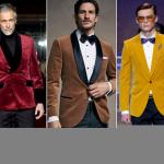 Модная мужская одежда – тенденции 2020 года