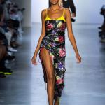 Сарафаны 2020: модные тенденции весна-лето