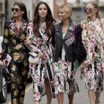 Модная Италия 2020 – как одеваются итальянки