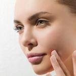 Красота налицо: секреты здоровой кожи