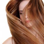 Рейтинг лучших витаминов для волос и кожи